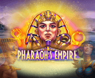 Pharaoh Empire